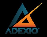 Adexio